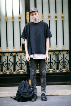 paris-mens-street-style-day-5-june-2015-the-impression-006