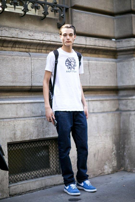 paris-mens-street-style-day-5-june-2015-the-impression-011
