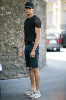 paris-mens-street-style-day-5-june-2015-the-impression-015