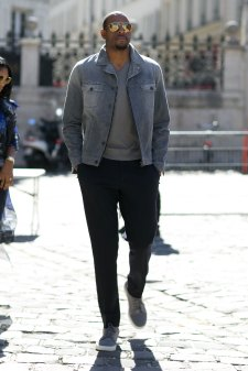 paris-mens-street-style-day-5-june-2015-the-impression-030