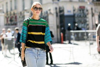 paris-mens-street-style-day-5-june-2015-the-impression-040