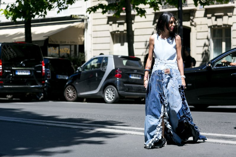 paris-mens-street-style-day-5-june-2015-the-impression-061