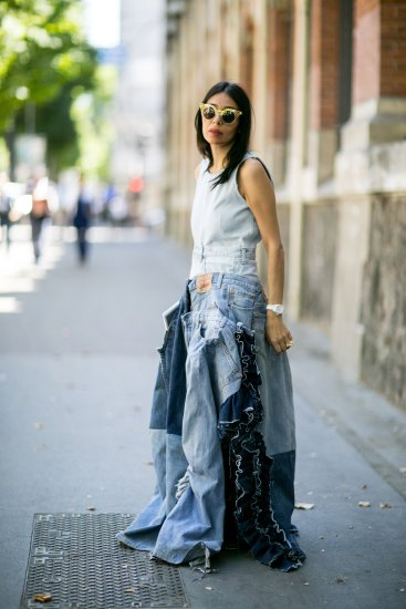 paris-mens-street-style-day-5-june-2015-the-impression-064