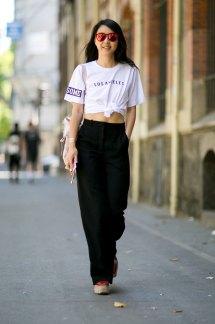 paris-mens-street-style-day-5-june-2015-the-impression-067