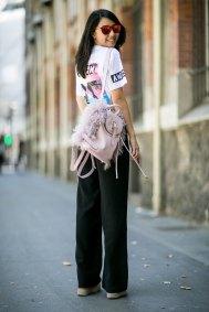 paris-mens-street-style-day-5-june-2015-the-impression-068