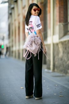 paris-mens-street-style-day-5-june-2015-the-impression-068