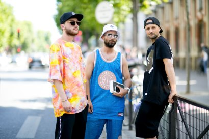 paris-mens-street-style-day-5-june-2015-the-impression-074
