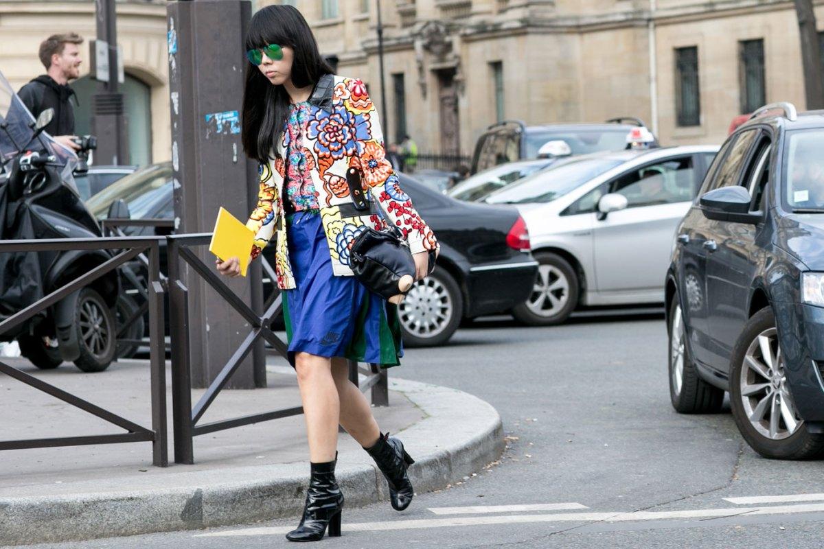 Paris str RF15 0898