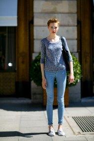 paris-street-stylecouture-fashion-week-day-2-the-impression-004
