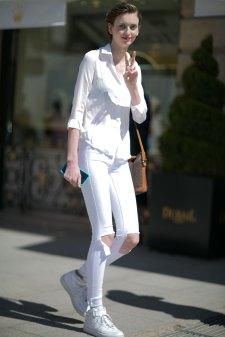 paris-street-stylecouture-fashion-week-day-2-the-impression-010