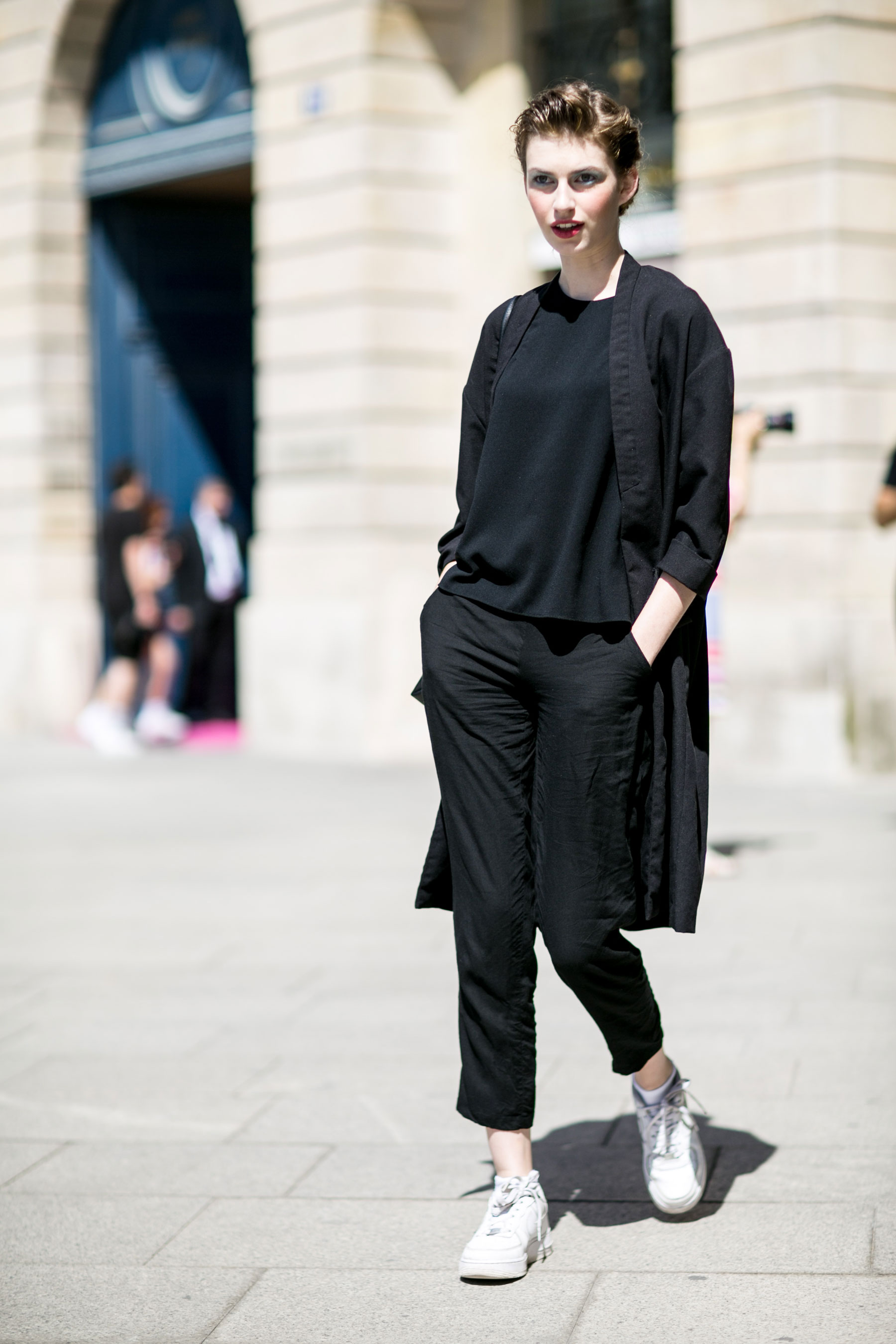paris-street-stylecouture-fashion-week-day-2-the-impression-011