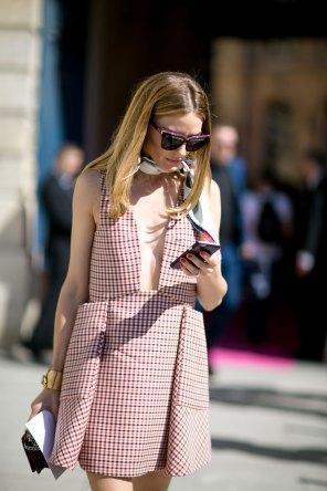 paris-street-stylecouture-fashion-week-day-2-the-impression-014