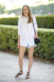 paris-street-stylecouture-fashion-week-day-2-the-impression-027