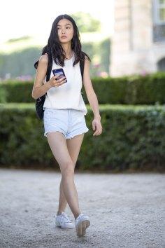 paris-street-stylecouture-fashion-week-day-2-the-impression-029