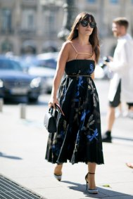 paris-street-stylecouture-fashion-week-day-2-the-impression-061