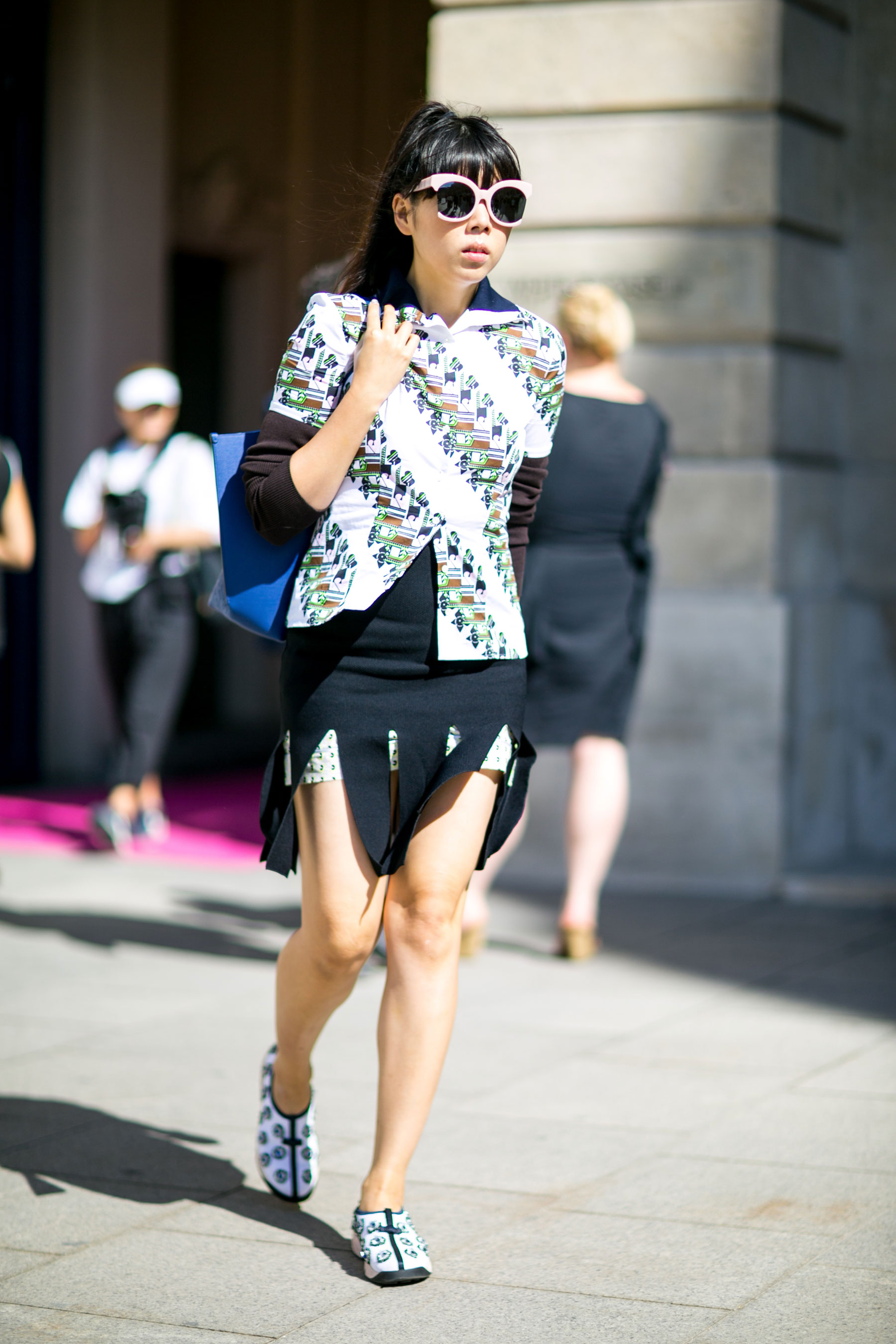 paris-street-stylecouture-fashion-week-day-2-the-impression-063