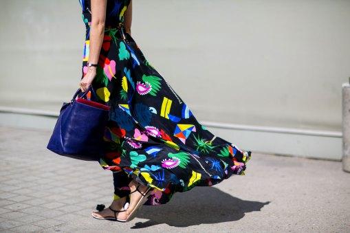 paris-street-stylecouture-fashion-week-day-2-the-impression-066