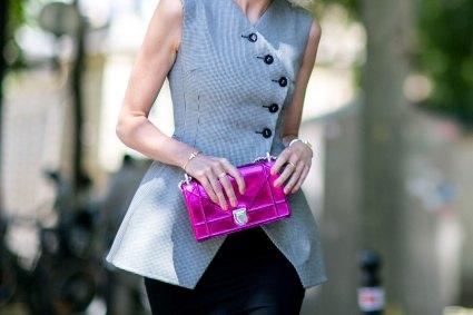 paris-street-stylecouture-fashion-week-day-2-the-impression-071