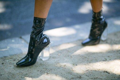 paris-street-stylecouture-fashion-week-day-2-the-impression-075