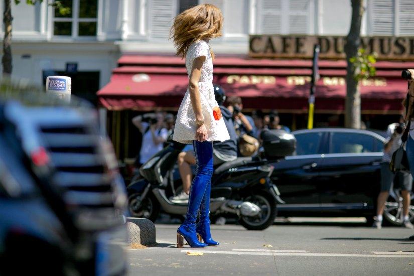 paris-street-stylecouture-fashion-week-day-2-the-impression-079