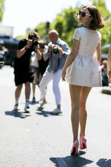 paris-street-stylecouture-fashion-week-day-2-the-impression-082