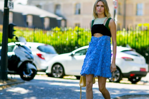 paris-street-stylecouture-fashion-week-day-2-the-impression-083
