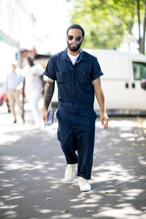 paris-street-stylecouture-fashion-week-day-2-the-impression-086