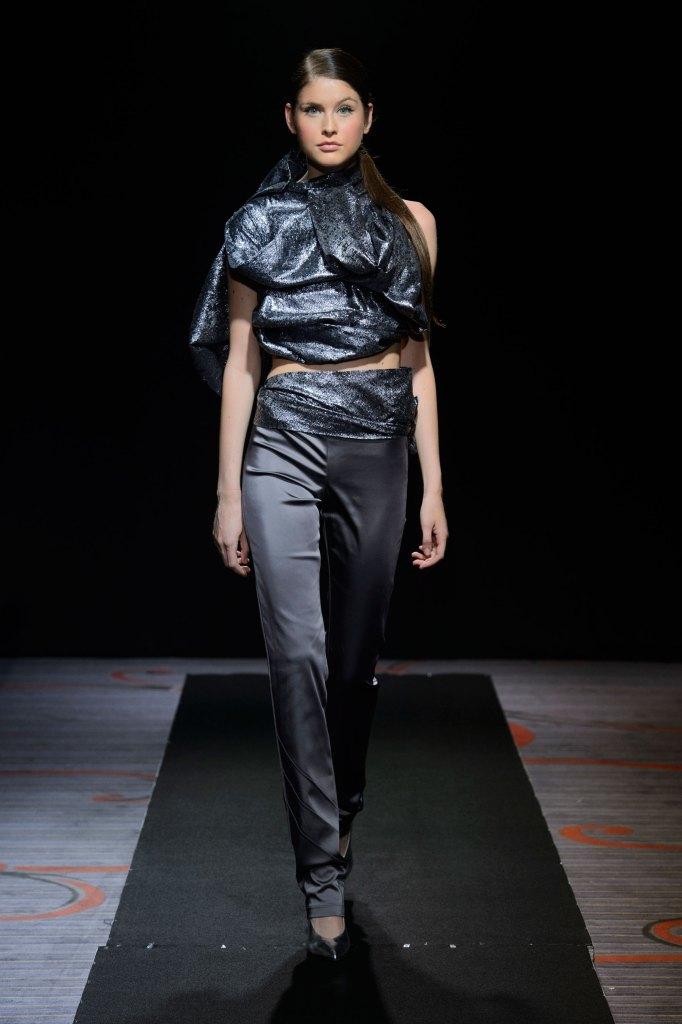 patuna-fall-2015-couture-the-impression-006