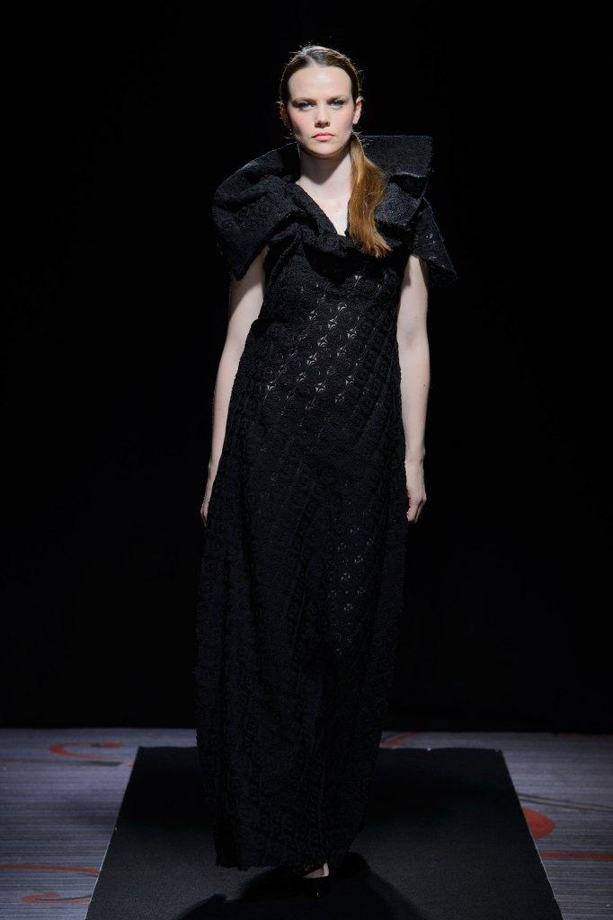 patuna-fall-2015-couture-the-impression-016