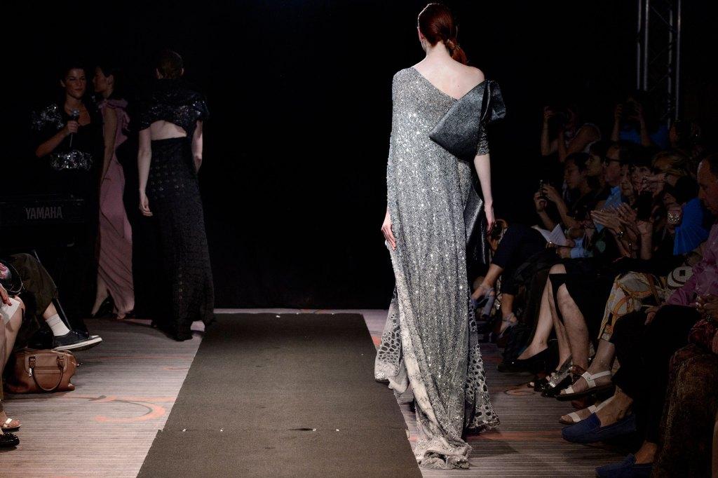 patuna-fall-2015-couture-the-impression-022