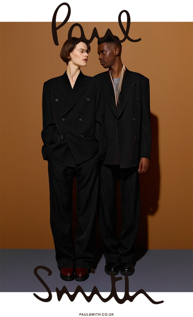 paul-smith-fall-2015-ad-campaign-the-impression-06