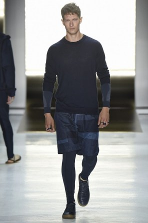 perry-ellis-collection-spring-2016-the-impression-04-681x1024