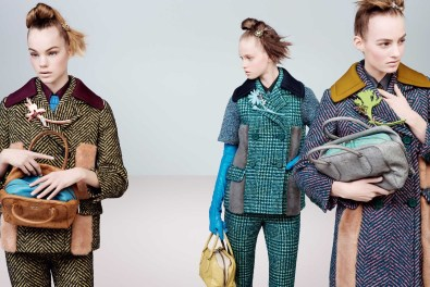 prada-fall-2105-ads-the-impression-11