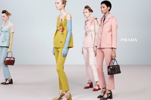 prada-fall-2105-ads-the-impression-15