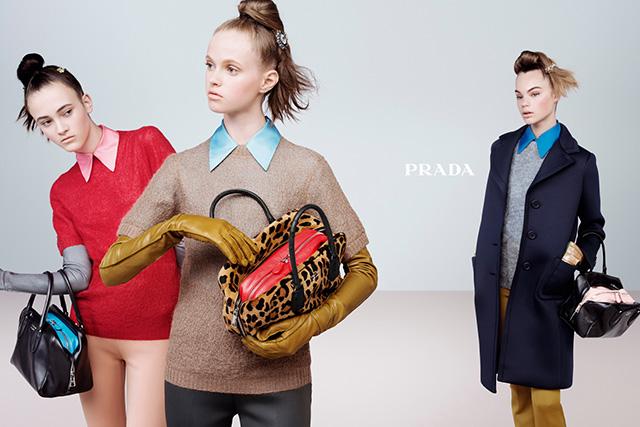 prada-fall-2105-ads-the-impression-20