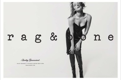 rag-and-bone-spring-2017-ad-campaign-the-impression-09