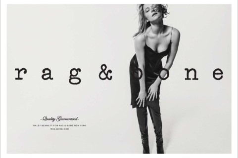 rag-and-bone-spring-2017-ad-campaign-the-impression-09