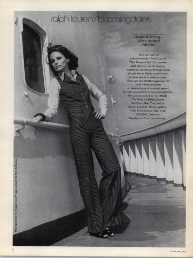 ralph-lauren-ad-campaign-spring-1975