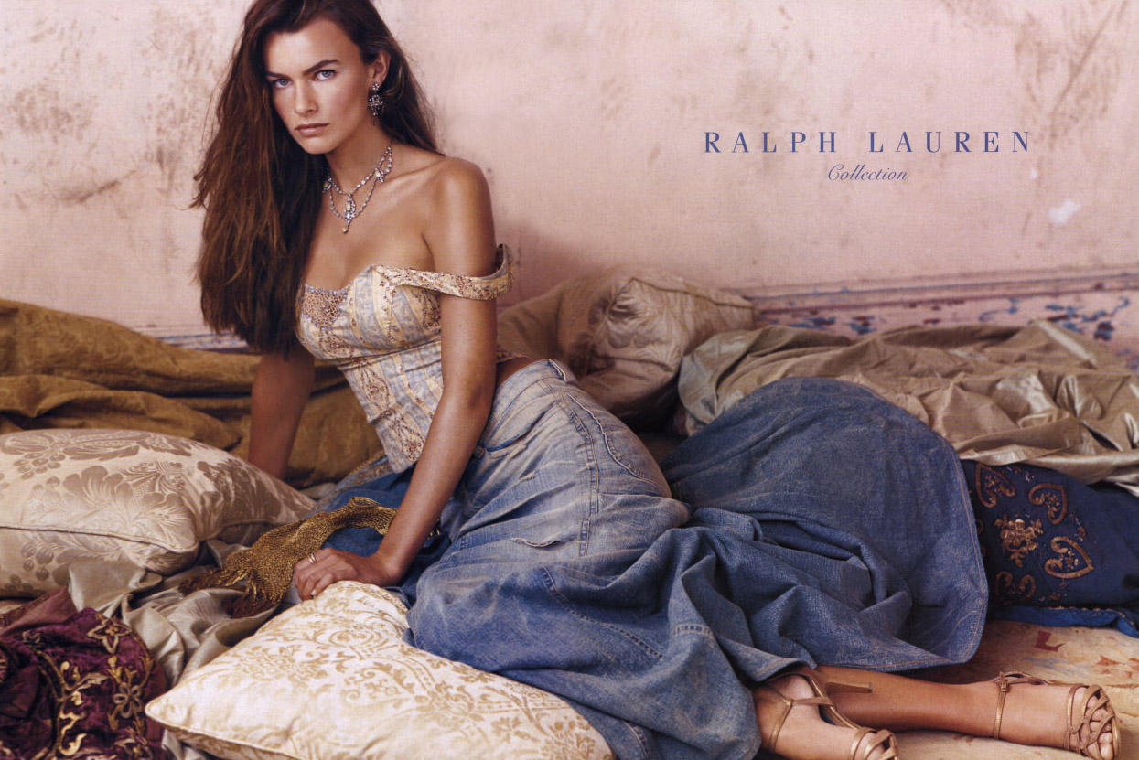 ralph-lauren-collection-advertisement-fall-2003_3