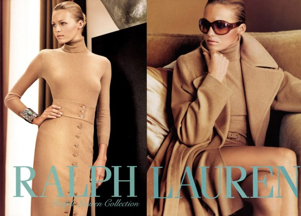ralph-lauren-collection-fall-2004-advertisement-1