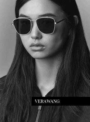 rgb_20577 VRW Vera Wang Layout Comp_038_R5S27T30_DT01S13