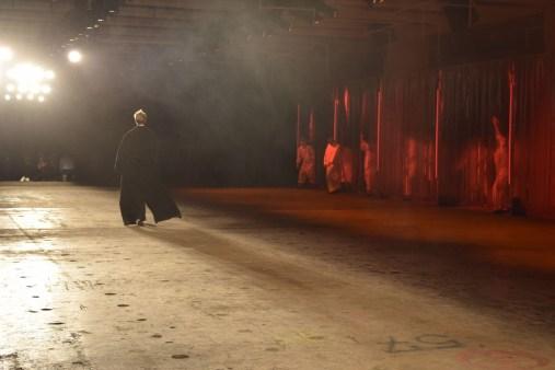 rochambeau-mens-fall-2017-backstage-the-impression-02