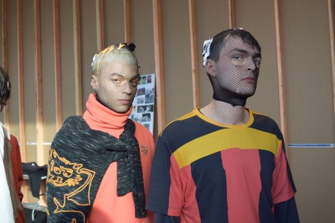 rochambeau-mens-fall-2017-backstage-the-impression-27