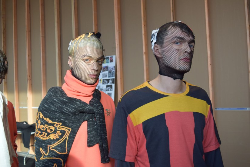 rochambeau-mens-fall-2017-backstage-the-impression-27