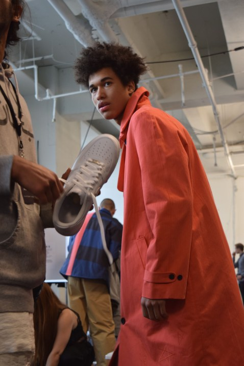rochambeau-mens-fall-2017-backstage-the-impression-29