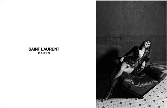 saint-laurent-ad-advertisement-campaign-fall-2015-the-impression-07