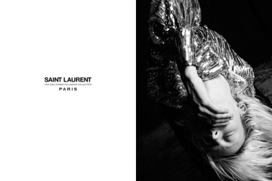 saint-laurent-hollywood-palladium-collection-the-impression-9