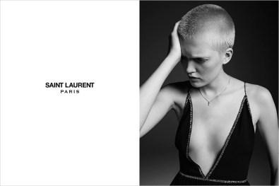 saint-laurent-resort-2016-ruth-bell-ad-campign-the-impression-1