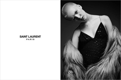 saint-laurent-resort-2016-ruth-bell-ad-campign-the-impression-9