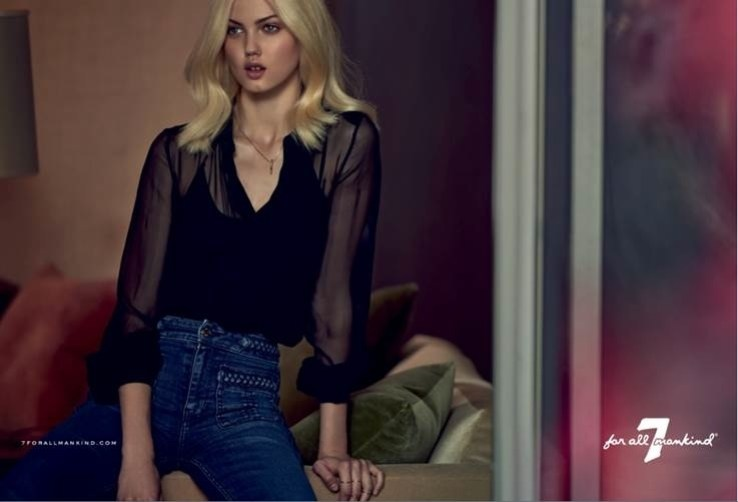 seven-for-all-mankind-fall-2105-ads-the-impression-04
